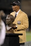 Willie Brown - Pro Football HOFer
