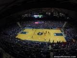 Cameron Indoor Stadium - Durham, NC