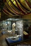 National World War I Museum - Kansas City, MO