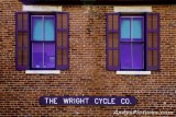 Wright Brothers Cycle Shop