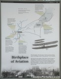 Birthplace of Aviation