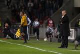 PSV coach Dick Advocaat