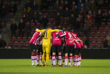 Go PSV!