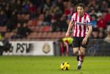 PSV Captain Mark van Bommel