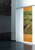 Nelson-Atkins - November 2012 - Heartland - The Photographs of Terry Evans