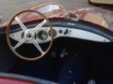 Osca - 1953 Osca MT-4 Spider Morelli.jpg