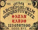 Satan Radio.jpg