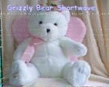 grizzly bear radio.jpg