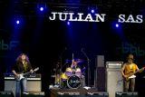 Julian Sas   -   brbf 2006