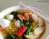 Simple Seafood Noodle.jpg