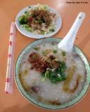 Assorted Pork Porridge And Raw Fish.jpg