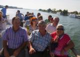 Gent de Pinós - Sortides, records i llocs