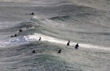 Surf Swell 2