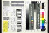 MACRO 70mm f/2.8 1.5m