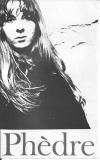 phaedre, dir. wayne pease, 1969, uc santa cruz