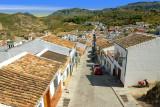 Antequera, Andalucia - Spain