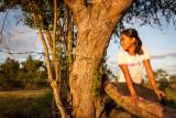 April Joy Loma - Philippines