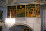 Monastery of the Mother of God at the Spring