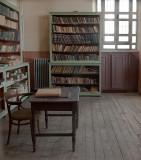 Theological School of Halki