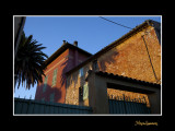 Village IMG_3919.jpg