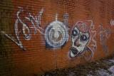 Graffiti 01.jpg