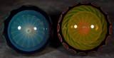 Heat Miser / Cold Miser 2012 sold