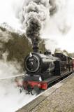 69621 North Eastern Railway N7