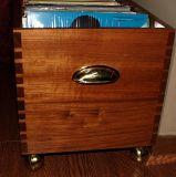 record box 2