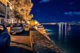 La Valetta Waterfront