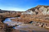 Fremont River
