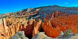 Bryce Canyon Pano