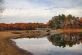 Park in HDROctober 23, 2012