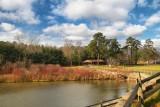 Park in HDRDecember 5, 2012