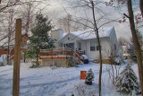 House in HDRDecember 28, 2012