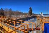 Erie Canal - Lock 7February 18, 2013