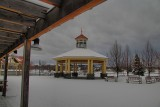 Park Winter SceneFebruary 27, 2013