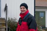 Mattias Rundberg