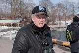 Lars Irestedt