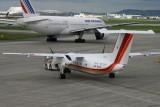 DHC8-102_CFCJD_AIE_801.JPG