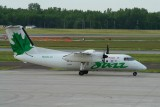 DHC8-102_CGONR_JZA_801.JPG