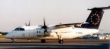 DHC8-103_DBAGB_AUB_101.jpg