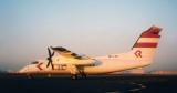 DHC8-103_OERLT_RTL_101.jpg
