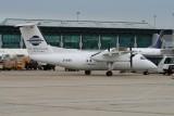 DHC8-103A_DBIER_RUS_701.JPG
