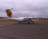 DHC8-201_GJEDX_BEE_301.jpg