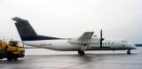DHC8-311_OELSA_RTL_101.jpg