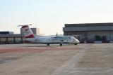 DHC8-311_OELTL_TYR_701.JPG