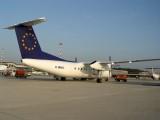 DHC8-314_DBMUC_AUB_201.JPG