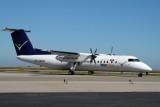 DHC8-314_OELSB_ISK_901.JPG