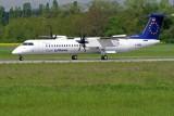 DHC8-402_DADHD_AUB_801.JPG