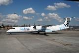 DHC8-402_GJECF_BEE_701.JPG